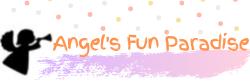 Angel's FUN Paradise